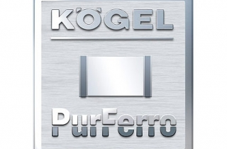 Kögel приобрел центр производства сендвич-панелей