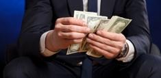 Финансовые партнеры, кредит и лизинг полуприцепов
