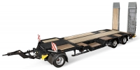 3_3-Achs-Fahrzeug-gebolzt-BK_06.jpg
