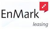 EnMark leasing