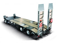 Koegel_Flatbed_turntable_trailer_3_axle_BG.jpg