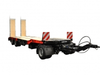 Koegel_Flatbed_turntable_trailer_3_axle_BK_total_front.jpg