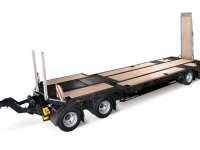 Koegel_Flatbed_turntable_trailer_4_axle_front.jpg
