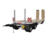 Koegel_Flatbed_turntable_trailer_4_axle_total_front.jpg