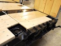 Koegel_Flatbed_semi_trailer_detail_climbing_slats.jpg