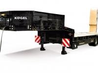 Koegel_Flatbed_semi_trailer_total_front.jpg