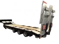 Koegel_Flatbed_semi_trailer_total_rear.jpg